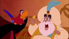 Aladdin-disneyscreencaps.com-1628