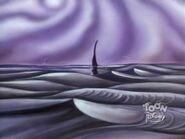 Sand Shark 62