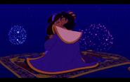 Aladdin end2