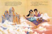 Jasmine's Magic Charm 15