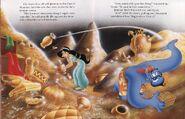 Jasmine's Magic Charm 5