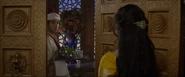 Aladdin (2019) 73