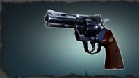 Кнопка - оружие
