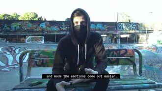 Alan Walker - Q&A -2