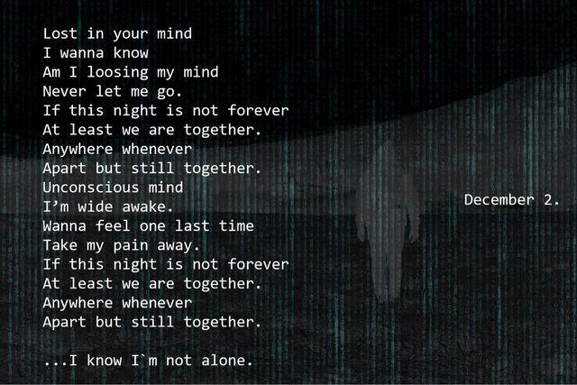 File:Alone Lyrics.jpg