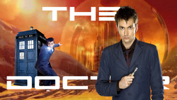 ARB Doctor Title Card