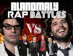 BTR vs FOTC Updated