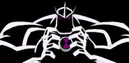 Donatello X
