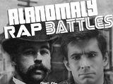 H. H. Holmes vs Norman Bates