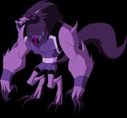 Donnywolf