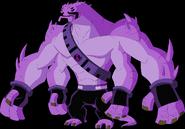 Donfoursaur