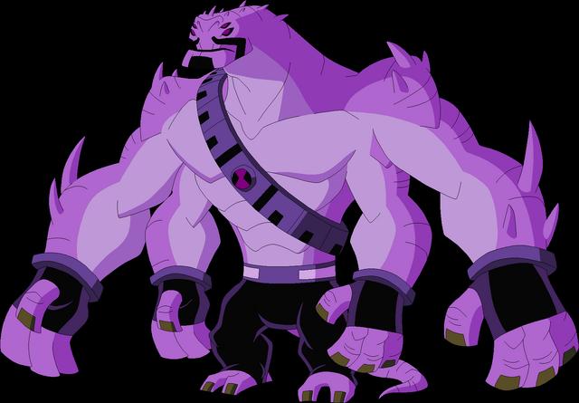 File:Donfoursaur.png