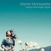 Alanis-morissette-havoc-and-bright-light