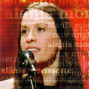 Alanis Unplugged album cover.jpg