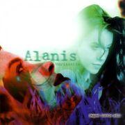 Alanis Morissette - Jagged Little Pill.jpeg