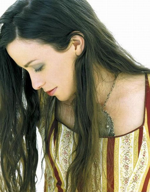 So unsexy alanis morissette video what if god