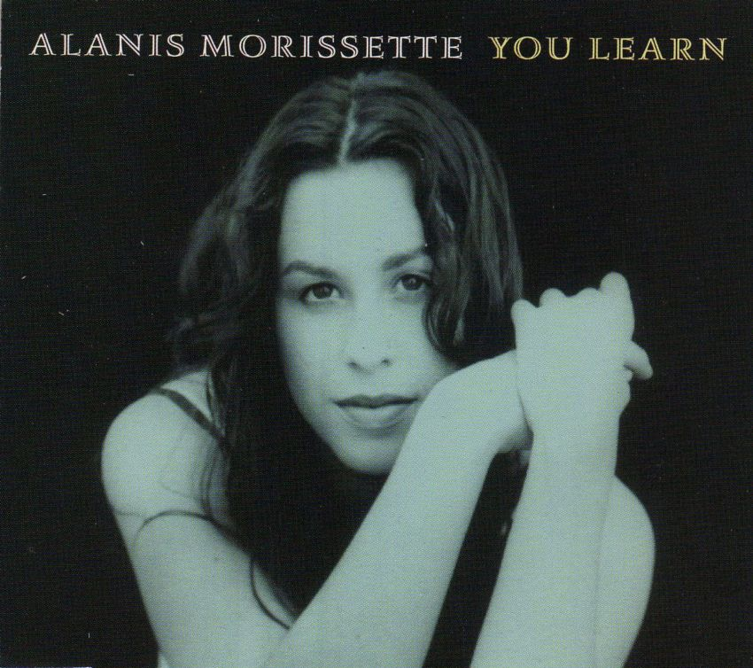 Alanis Morissette: A Biography by Paul Cantin, Paperback ...