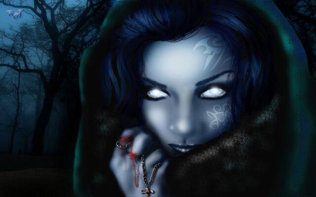 File:Evil-witch-wallpaper-desktop.jpg
