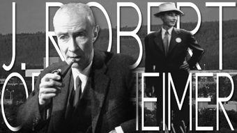 J Robert Oppenheimer Alanomaly Rap Battles Wiki Fandom