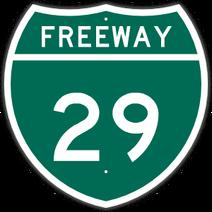 Freeway 29 (1)