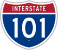Interstate 101 .png