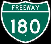 Freeway 180 (1)
