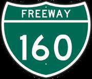 Freeway 160 (1)