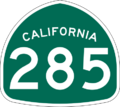 449px-California 285 svg.png