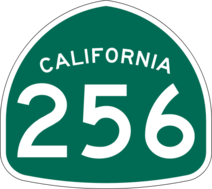 449px-California 256 svg