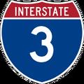I-3.png