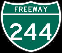 Freeway 244 (1)
