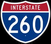 Interstate 260