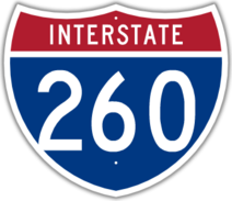 Interstate 260