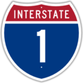 Interstate 1 .png
