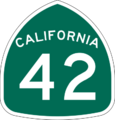 385px-California 42 svg.png