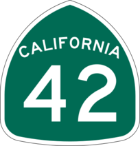 385px-California 42 svg