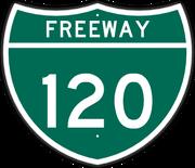 Freeway 120 (1)