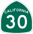 385px-California 30 svg.png