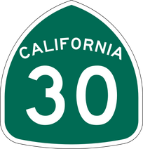 385px-California 30 svg