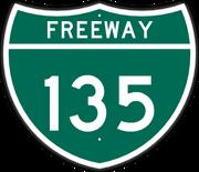 Freeway 135 (1)