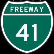 Freeway 41 (2)