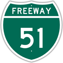 Freeway 51 (1)