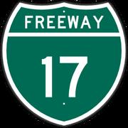 Freeway 17 (1)