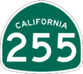 449px-California 255 svg.png