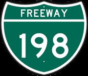 Freeway 198
