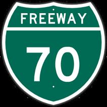 Freeway 70 (1)