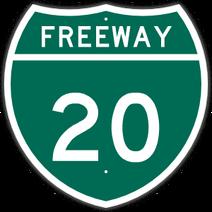 Freeway 20 (1)
