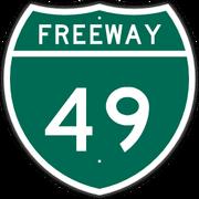 Freeway 49 (1)