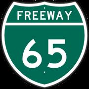 Freeway 65