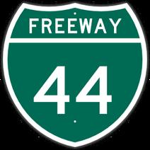 Freeway 44 (1)